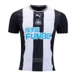 Camiseta Newcastle United Primera 2019 2020