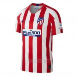 Camiseta Atletico Madrid Primera 2019 2020