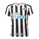 Camiseta Newcastle United Primera 2017 2018