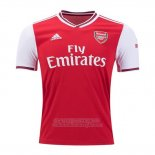 Camiseta Arsenal Primera 2019 2020